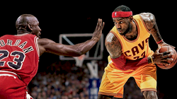 파일:Michael_Jordan&Lebron_James.png