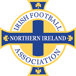 파일:Northern_ireland_national_football_team_logo.png