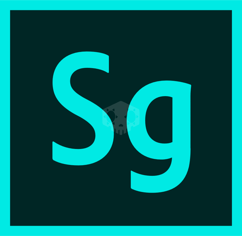 파일:Adobe SpeedGrade.png