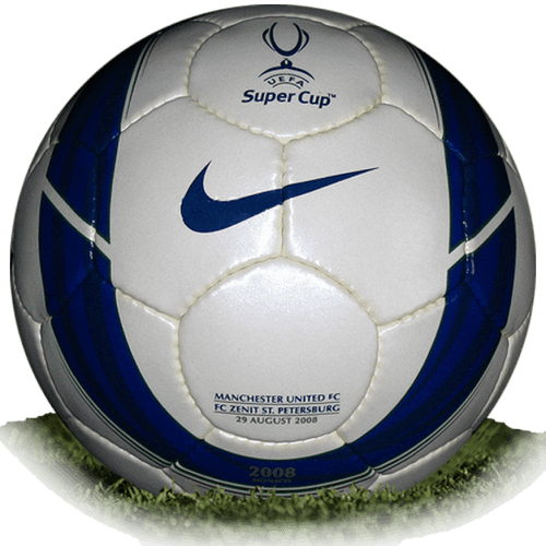파일:2008_UEFA_SUPER_CUP_BALL.png