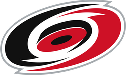 파일:1280px-Carolina_Hurricanes.svg.png