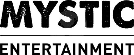 파일:MYSTIC_Entertainment_logo.png