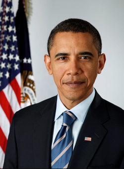 파일:barrack_obama_official_portrait_1.png