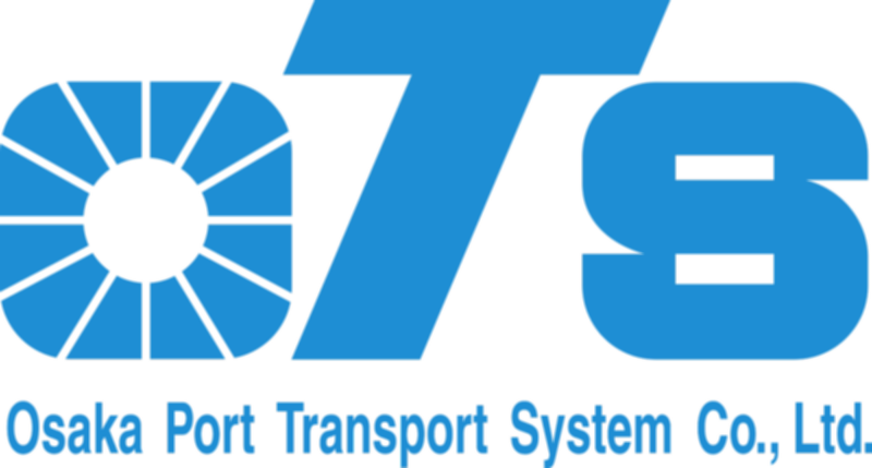파일:Osaka_Port_Transport_System_Logo.svg.png