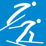 파일:NordicCombined_PC.png