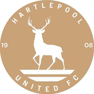 파일:Hartlepool United.png
