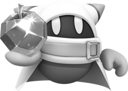 파일:TKCD_Magolor_artwork_2.png