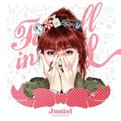 파일:JUNIEL-Fall-in-L-1000x1000.jpg