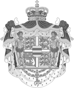 파일:1280px-Royal_coat_of_arms_of_Denmark.svg.png