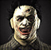 파일:mkx_leatherface.png