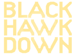 파일:Black Hawk Down Logo 2.png