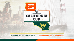 파일:Overwatch_California_cup.png