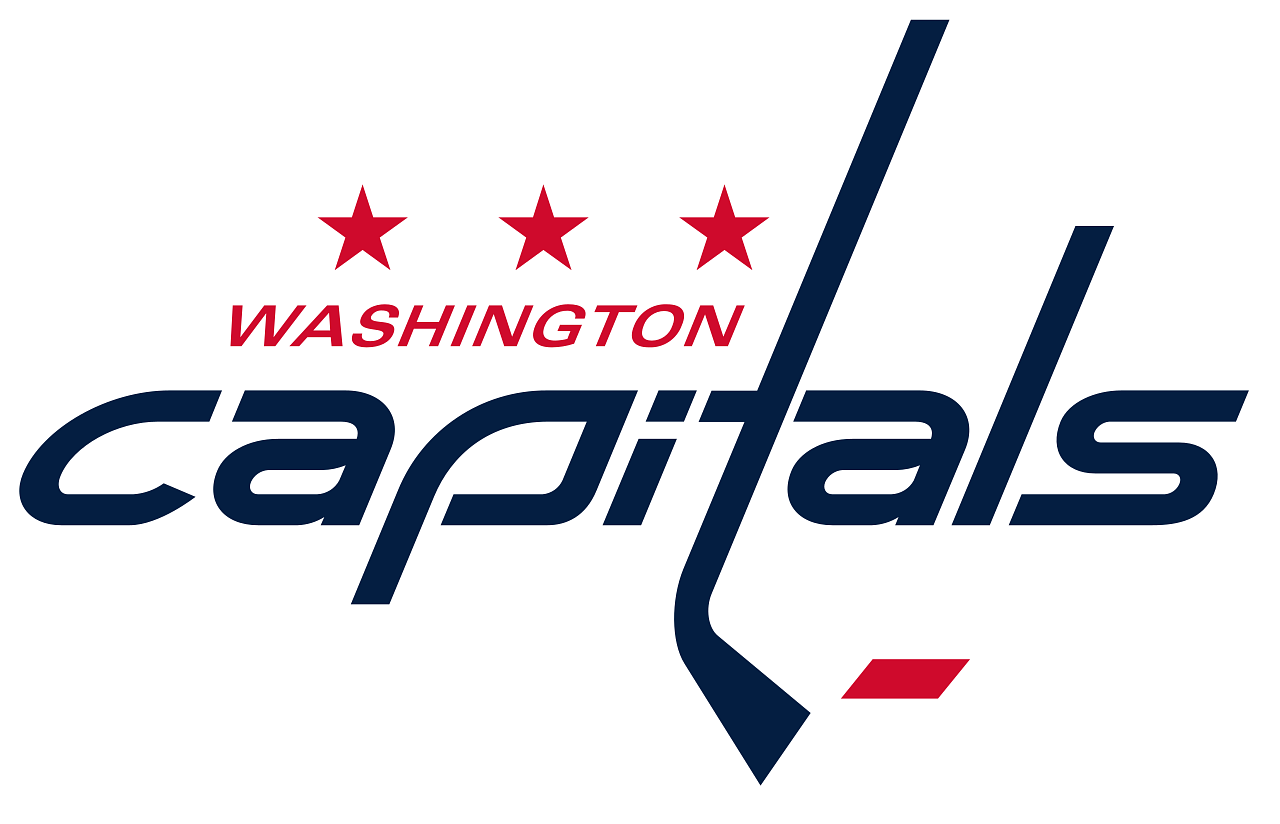 파일:1280px-Washington_Capitals.svg.png
