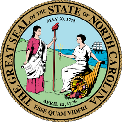 파일:Seal_of_North_Carolina.png