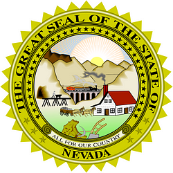 파일:Seal_of_Nevada.png
