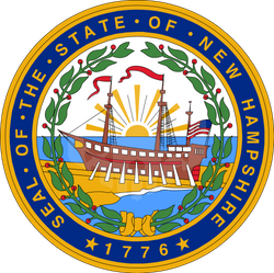 파일:Seal_of_New_Hampshire.png