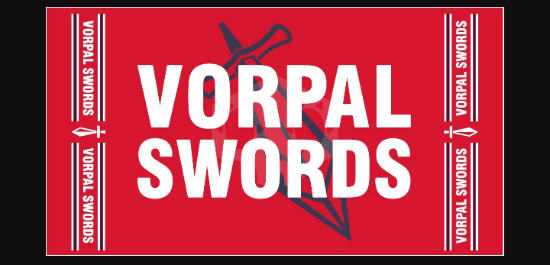 파일:teamvorpalswords.png