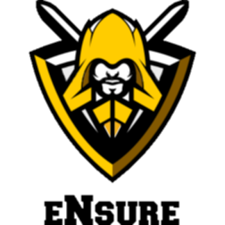 파일:ENsurelogo_square.png