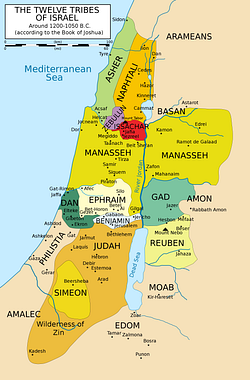 파일:2168px-12_Tribes_of_Israel_Map.svg.png