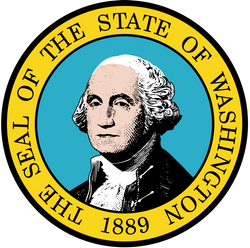 파일:Seal_of_Washington.png