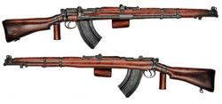 파일:Rieder_Automatic_Rifle.jpg