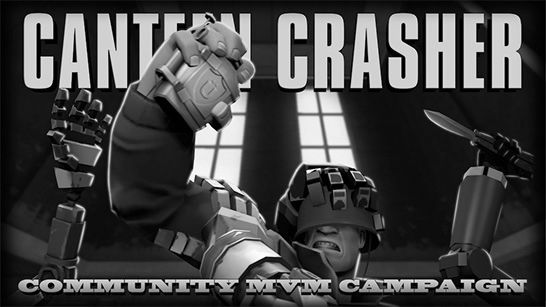 파일:canteen_crasher_event.jpg
