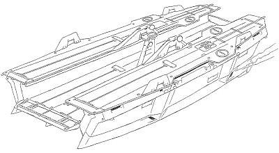 파일:Gundam00_MS_carrier-union_mscarrier-union.jpg