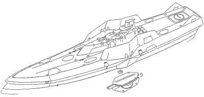 파일:Gundam00_warship-union_warship-union.jpg