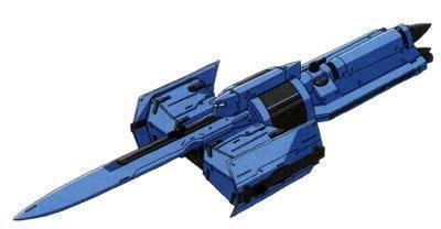 파일:Gundam00_virginia_clas_MS_transport_carrier_refit.jpg
