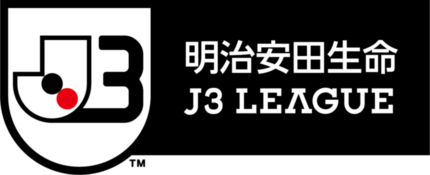 파일:J3 League emblem2 2019.png