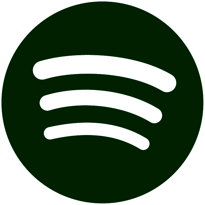 파일:Spotify_Icon_RGB_Green.png