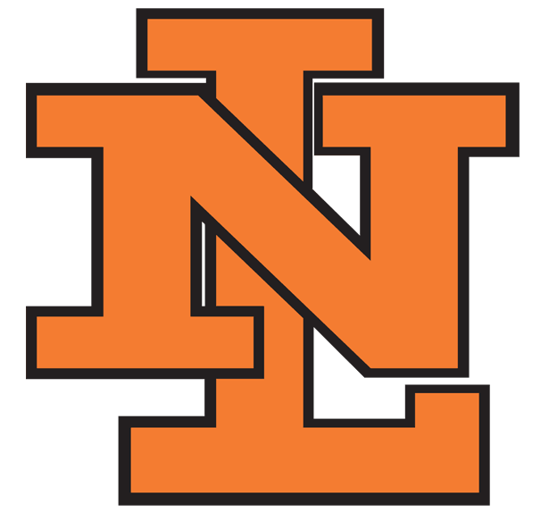 파일:Nederland_National_baseball_logo_wbc.gif
