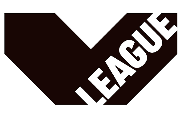 파일:V.League.png