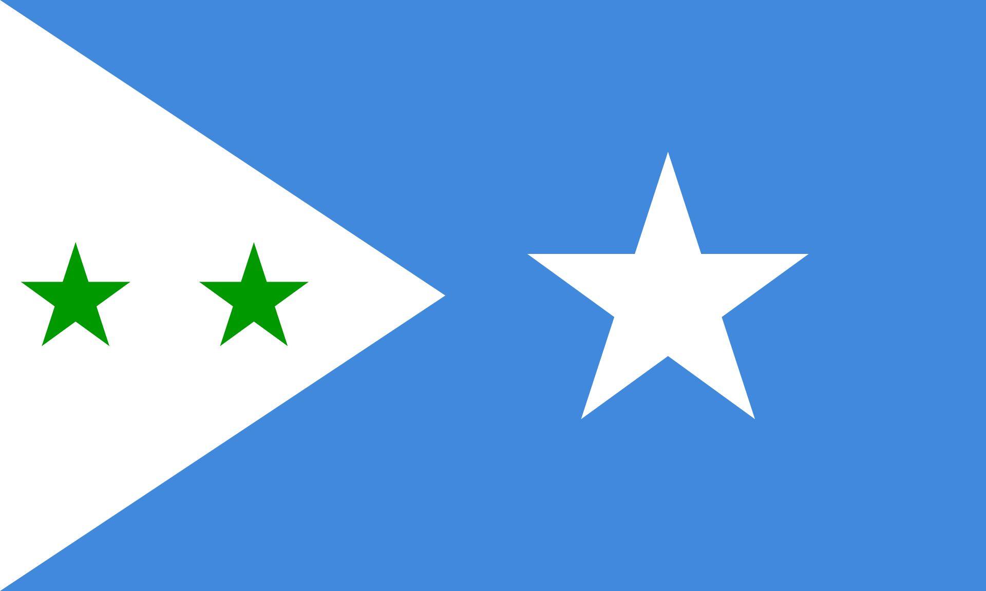파일:Flag_of_Galmudug.svg.png