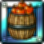 파일:MSA_item_V_Apple_Barrel.png