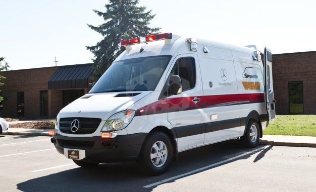 파일:Mercedes-Benz-Sprinter-AEV-Ambulance-4-626x382.jpg