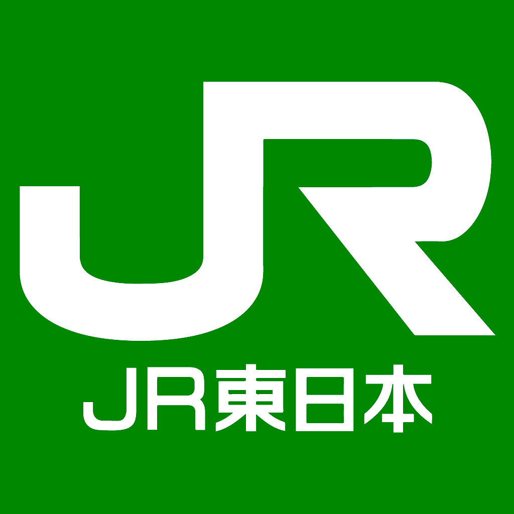 파일:jr_higa.png