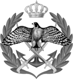 파일:Jordanian_Armed_Forces_(emblem).png