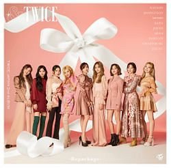 파일:&TWICE_Repackage Online Cover.jpg