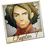 파일:Icon_Chapter_7.png