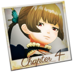 파일:Icon_Chapter_4.png