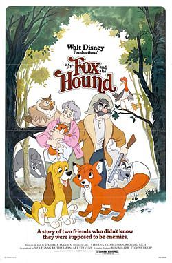 파일:the fox and the hound.jpg