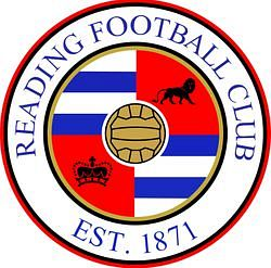 파일:reading_badge4.jpg