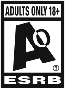 파일:ESRB_Adults Only 18+.png