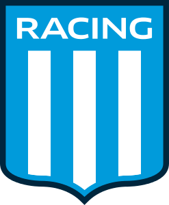 파일:Racing Club.png