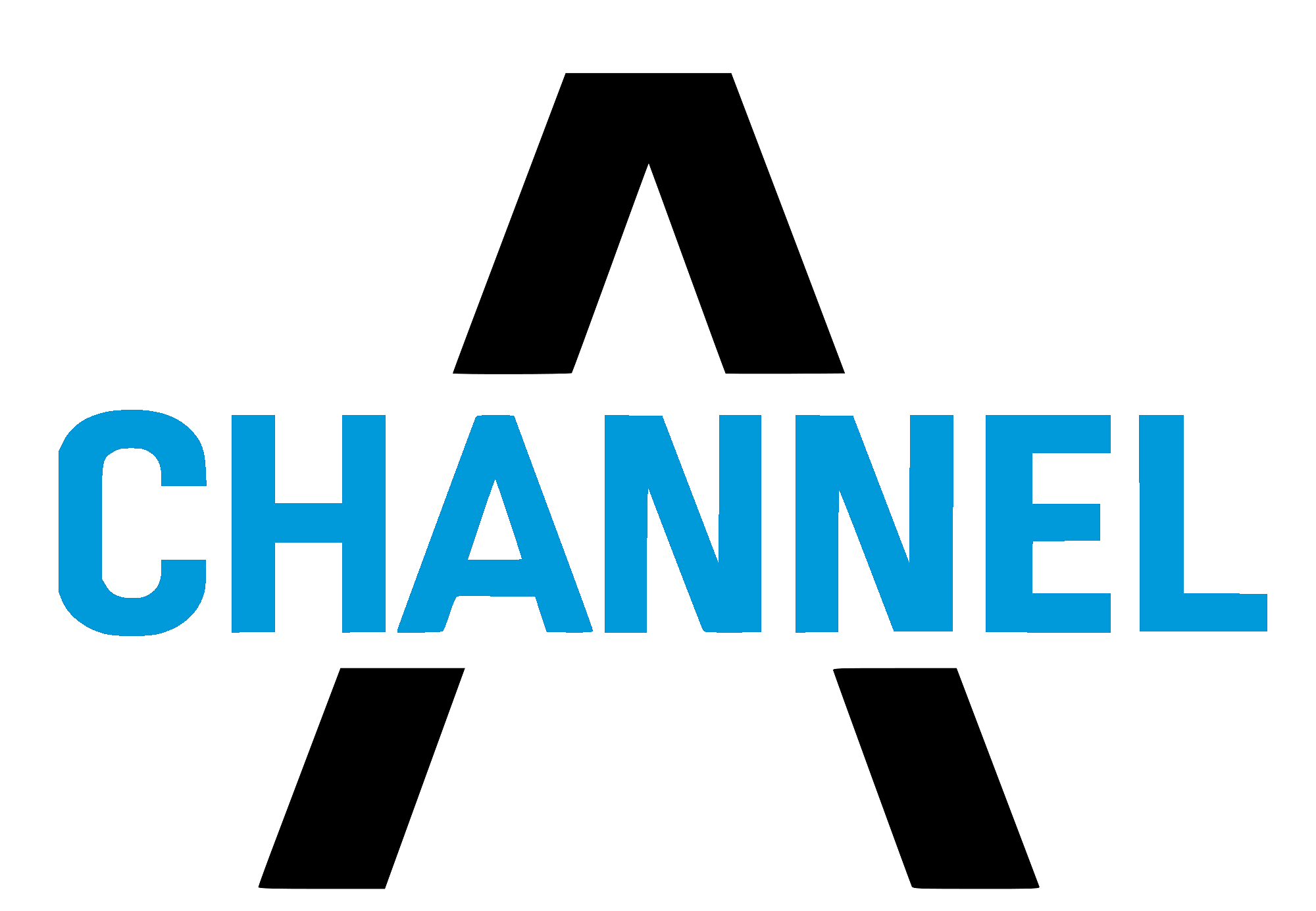 파일:channel_a_logo.png