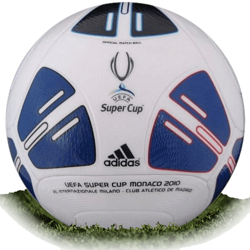 파일:2010_UEFA_SUPER_CUP_BALL.png