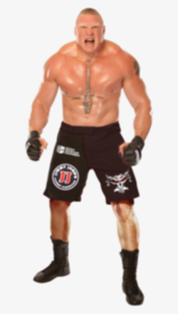 파일:60-606278_brock-lesnar-png-image-with-transparent-background-brock.jpg