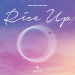 파일:ASTRO_Rise_Up_digital_album_cover.png
