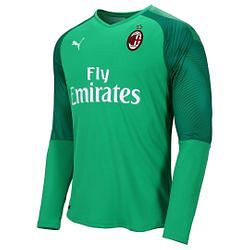 파일:AC_Milan_1920_Home_Kit_gk.jpg